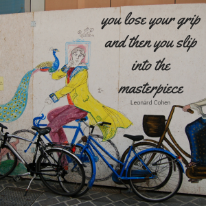 you-lose-your-grip-and-then-you-slip-into-the-masterpiece